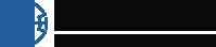 자동차용 쇼크 업소바 제조전문업체-(주)천우산업